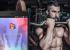 «Бодибилдинг» — Android-приложение для составления программы тренировок в спортзале