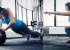 2 упражнения, которые помогут привести себя в отличную физическую форму