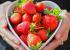 5 советов, как выбирать только самую сочную, сладкую и ароматную клубнику этим летом