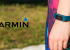 Обзор Garmin Vivofit 2: километры счёт любят