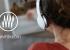 AWSMTV —сервис круглосуточного музыкального телевидения