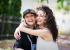 5 проверенных способов заставить людей полюбить вас