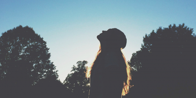 20 причин не сдаваться на пути к своей цели даже в самые сложные моменты