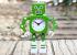 Как упростить себе жизнь при помощи автоматизации задач: советы для начинающих