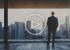 ВИДЕО: Как добиться карьерного роста