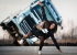 Volvo Trucks запускает интернет-сериал Reality Road