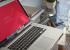 Timelog — самый простой тайм-менеджер, который работает в браузере