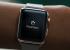Рокетбанк выпустил приложение для управления финансами с помощью Apple Watch