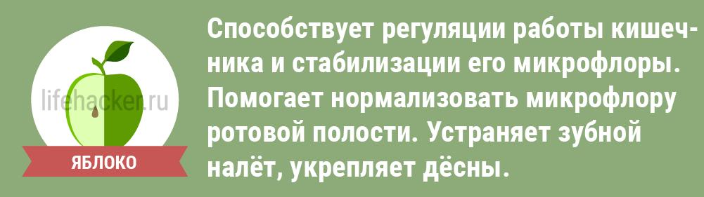 О халитозе в Чистоозерном,Краснодаре,Приаргунске