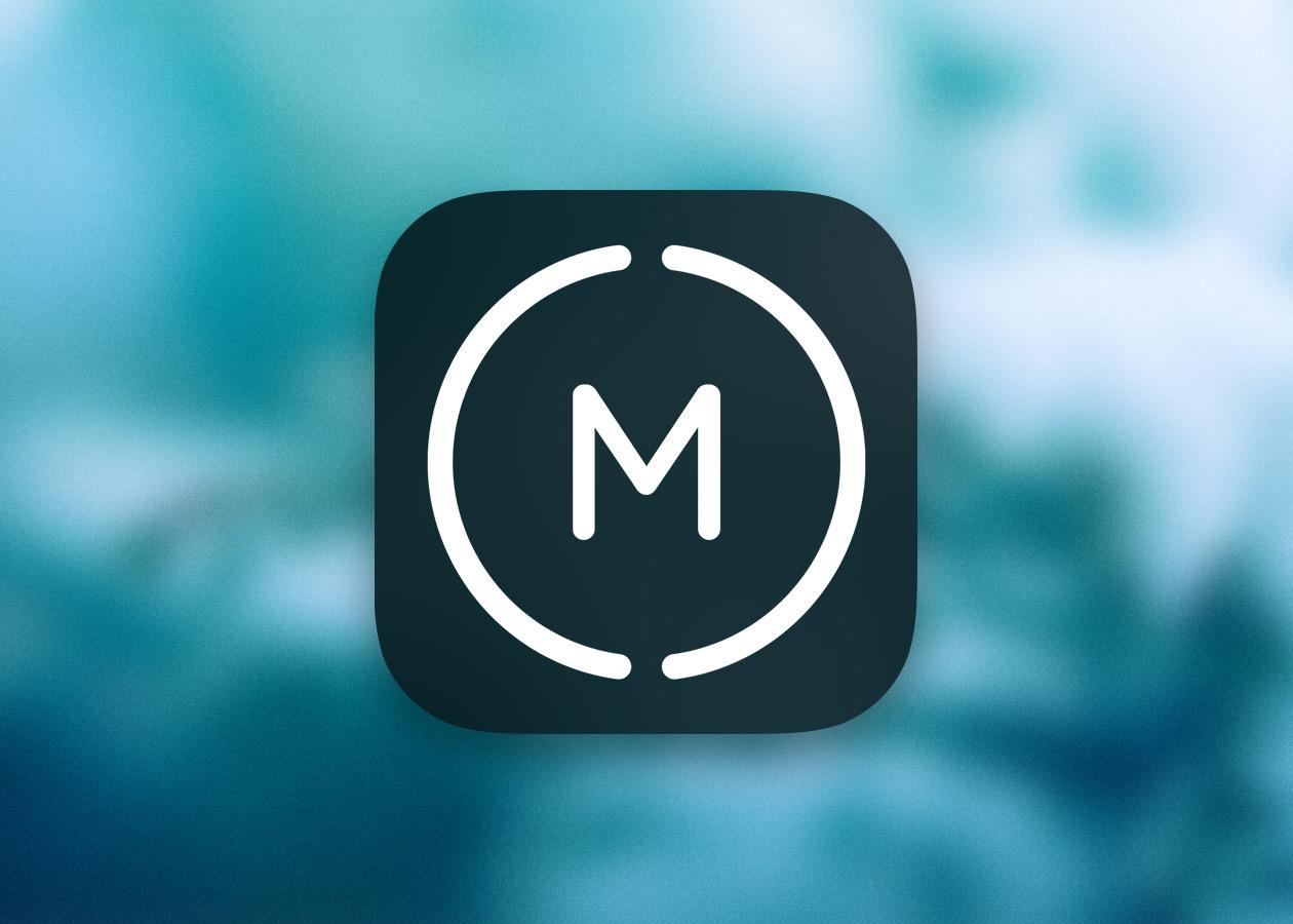 Moment App. Лучшее приложение для съемки на iPhone за свои деньги