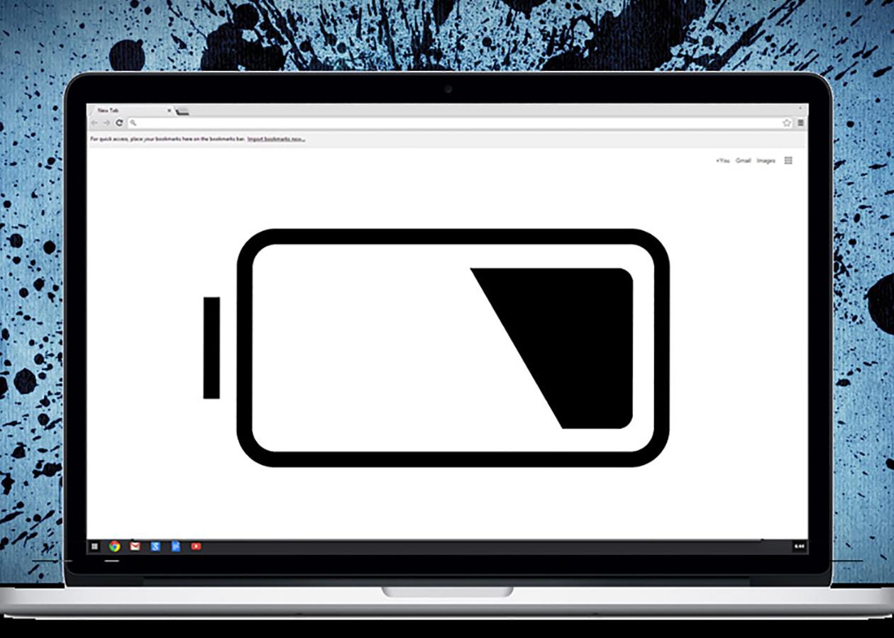 Google Chrome теперь автоматически отключает плагин Adobe Flash на неактивных вкладках