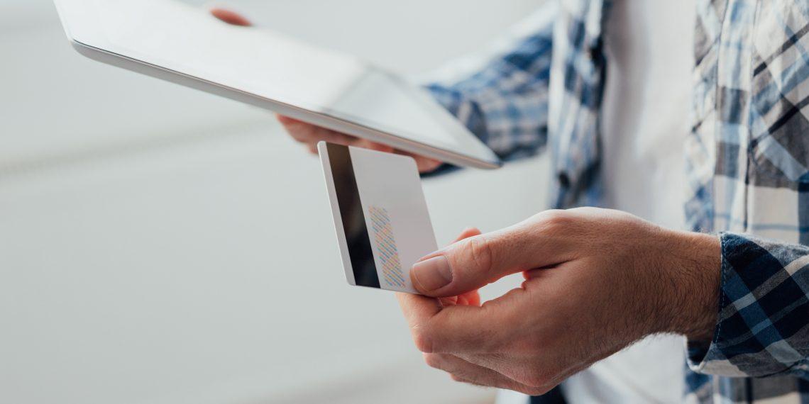 36 сайтов с промокодами для экономного интернет-шопинга