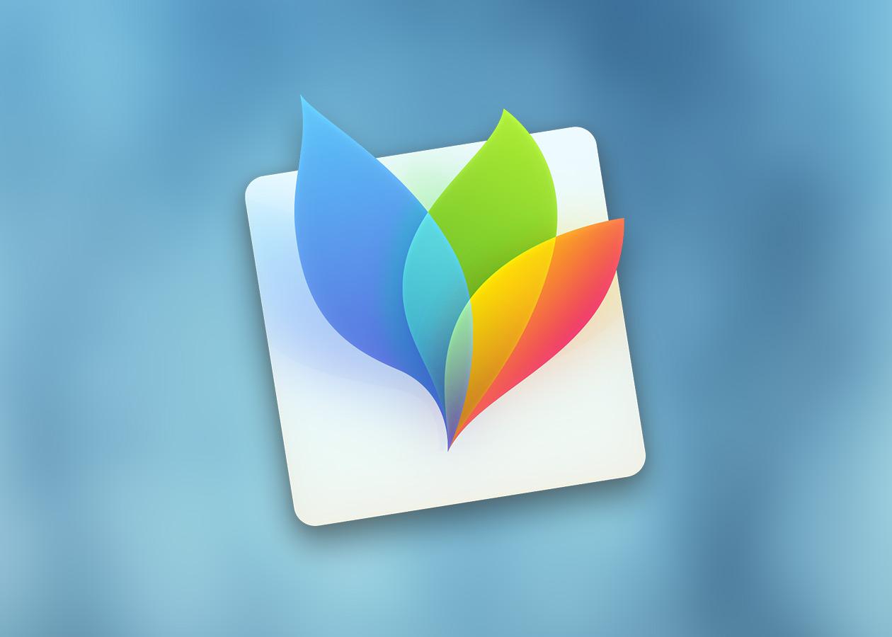 MindNode 2 для OS X. Простой редактор карт памяти стал еще удобнее