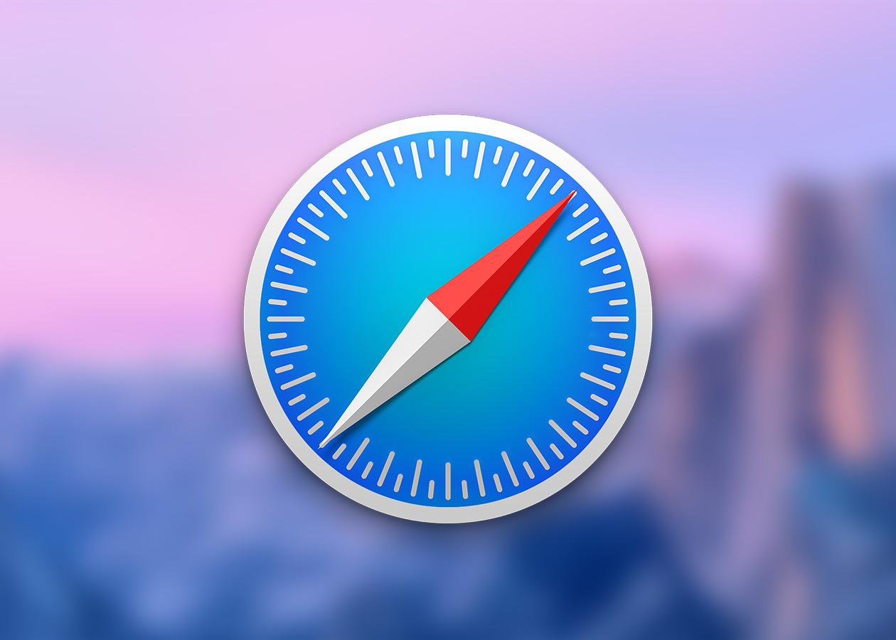 Как включить блокировку рекламы в Safari на iOS 9