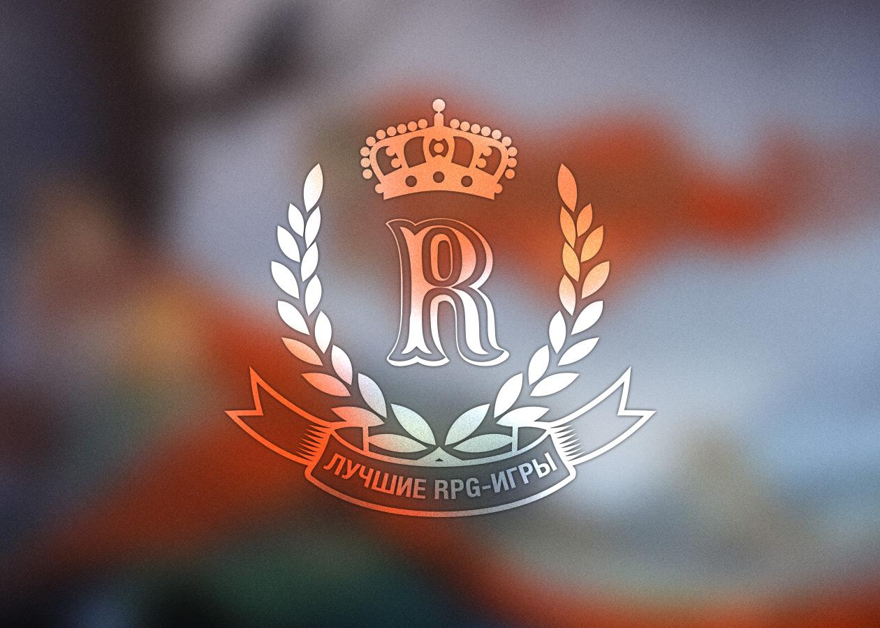10 лучших RPG-игр для iOS