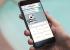 В Telegram появилась возможность создавать умных ботов
