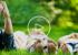 ВИДЕО: Чем занять ребёнка летом