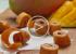 ВИДЕО: Домашняя пастила из клубники и яблок
