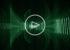 ВИДЕО: Эхолокатор как способ ориентации в пространстве
