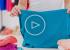 ВИДЕО: Как правильно складывать одежду