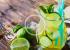 ВИДЕО: 3 рецепта фруктовой воды для детокса