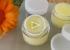 ВИДЕО: Как сделать натуральный бальзам для губ