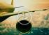 ВИДЕО: Как побороть аэрофобию