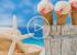 Видеосоветы для лайфхакера: как не потратить лето впустую