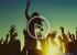 ВИДЕО: Как подготовиться к музыкальному фестивалю