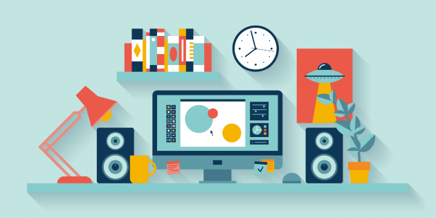 33 коротких лайфхака для повышения продуктивности