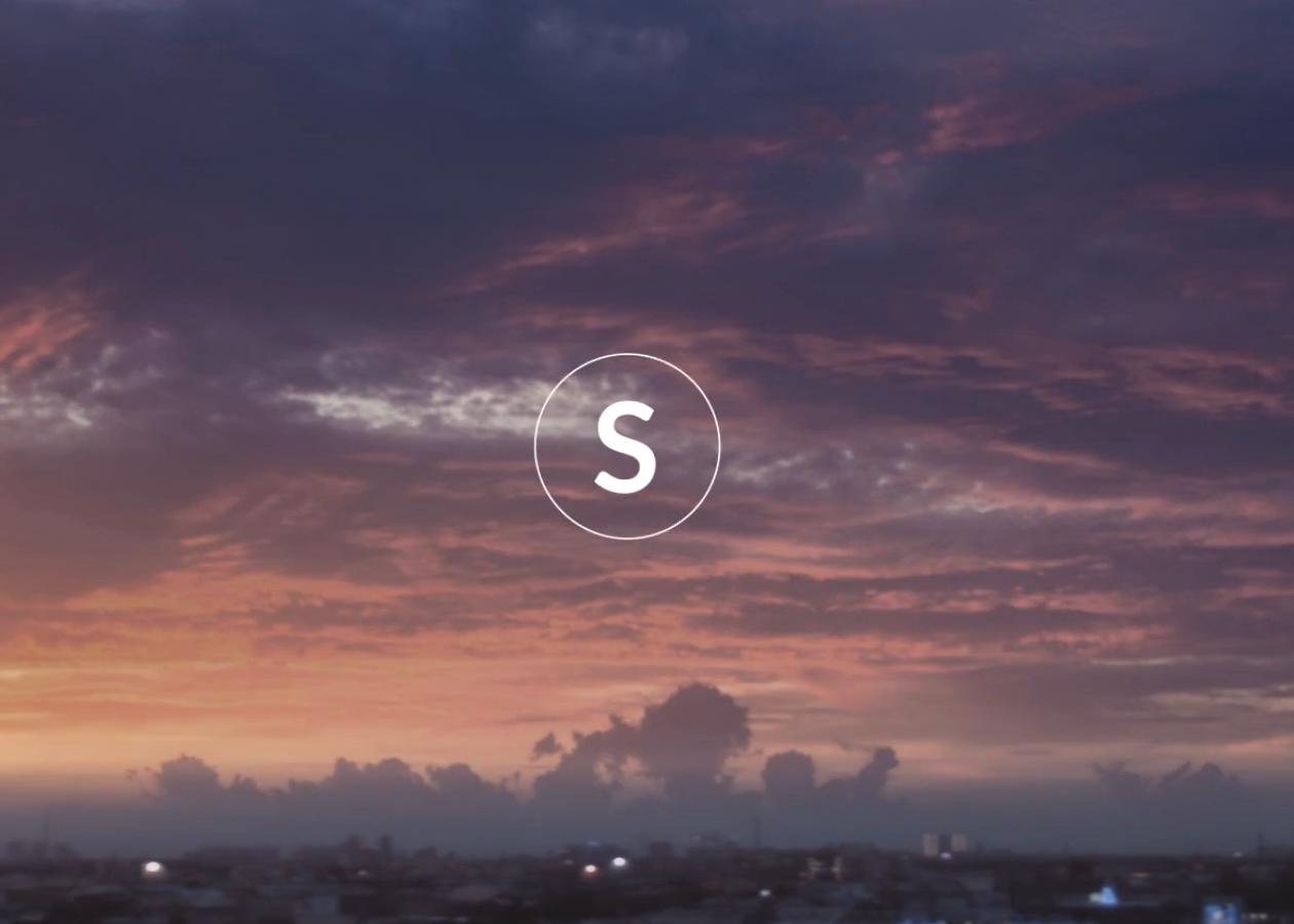 «ВКонтакте» представила конкурента Instagram под названием Snapster