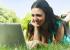 Как экономить на интернете каждое лето