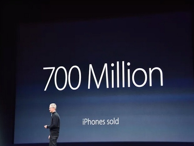 3.-iphone-700-million-100596381-orig