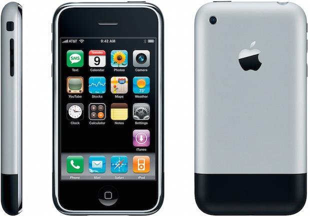 9.-original-iphone-100596389-orig