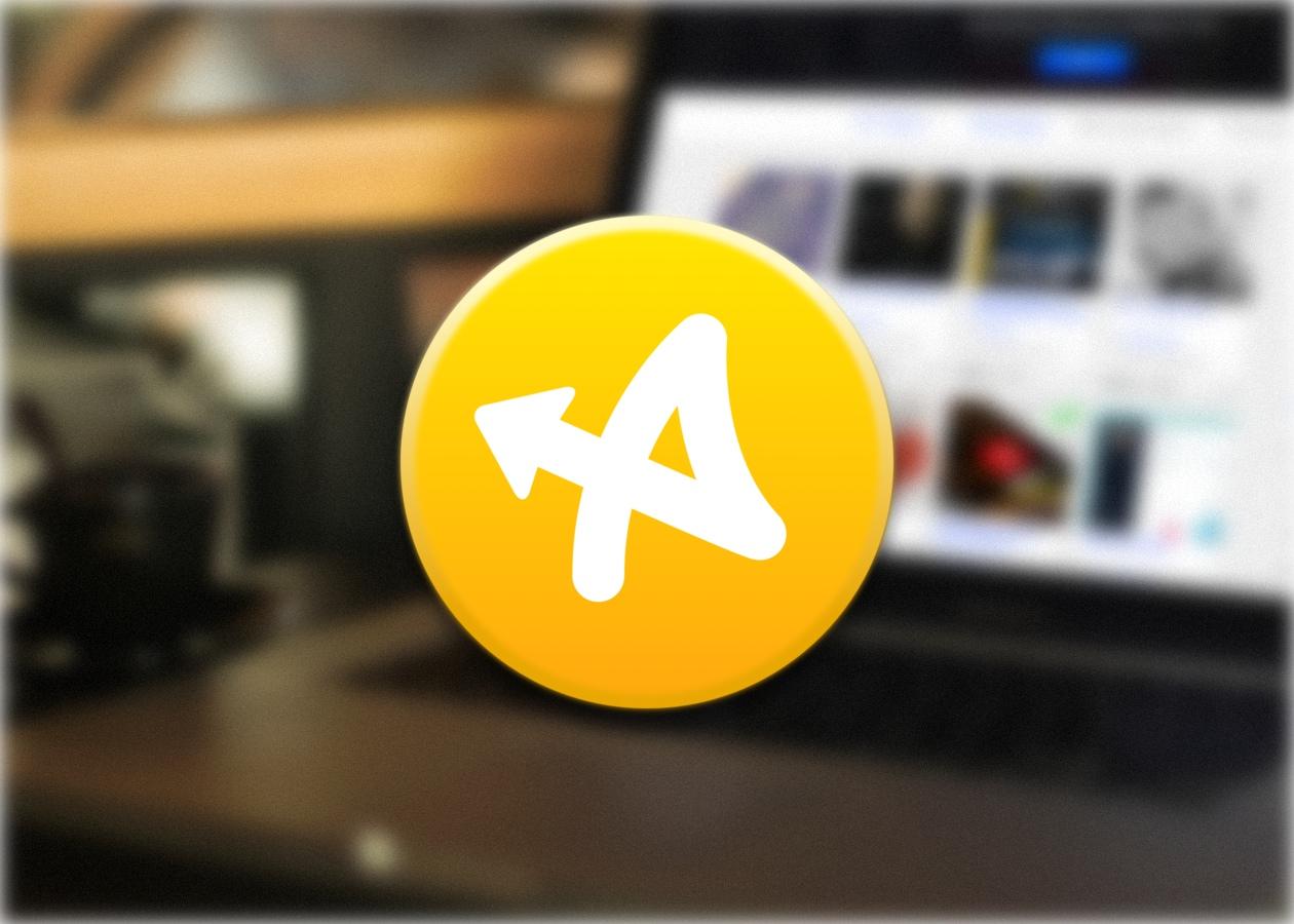 Annotate — отличный скриншотер для Mac с парой убойных фишек