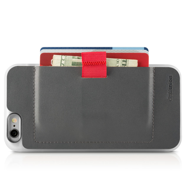 Distil-Union_Wally-Case_iPhone-6-Wallet-Case_Side