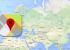 3 новые функции Google Maps, о которых следует знать