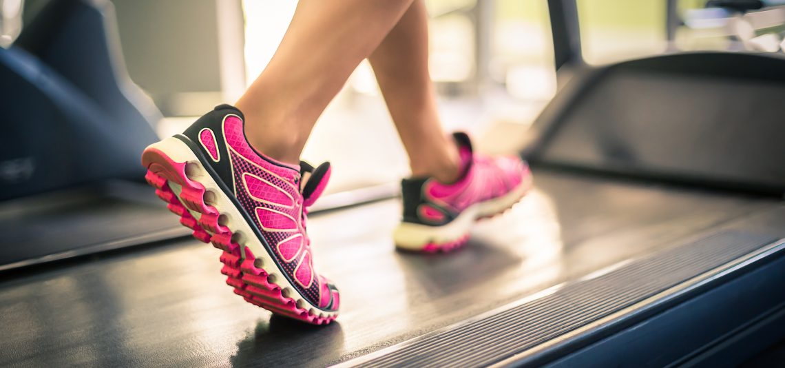 Как физическая активность влияет на умственные способности