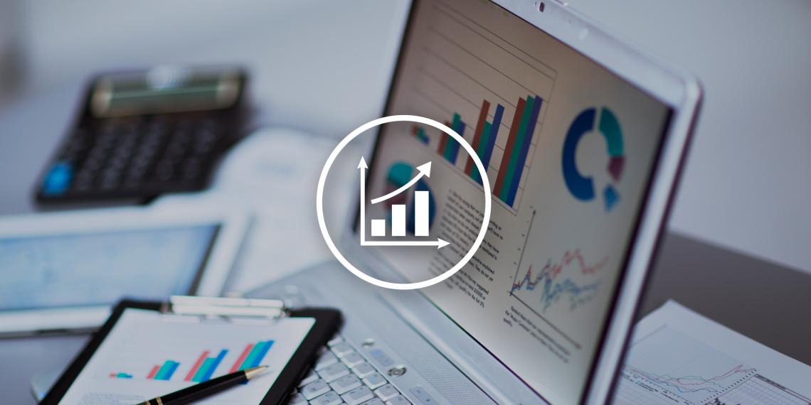 6 ошибок, с которыми сталкивается каждый начинающий инвестор