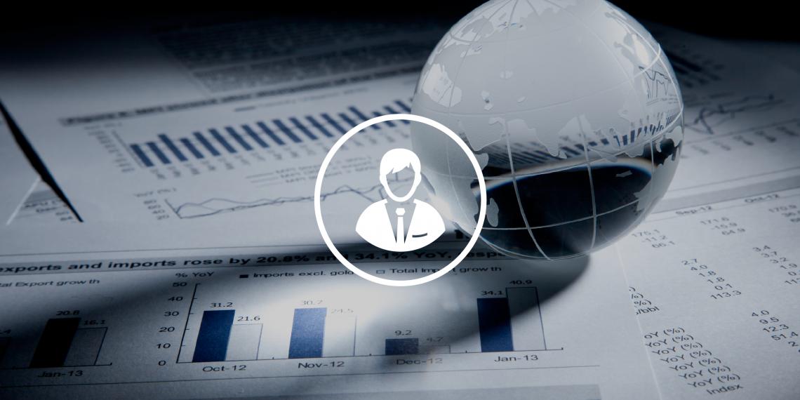 Что такое акции и как на них заработать: пособие для начинающего инвестора