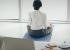 5 лёгких упражнений, которые помогут снять мышечное напряжение в конце рабочего дня