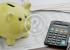 Как вести бюджет и не облажаться: советы практикующего фрилансера