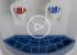 ВИДЕО: Чем опасна вода из кулера