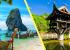 Таиланд vs. Вьетнам: где жить лучше