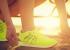Как понять, что пришло время менять беговые кроссовки