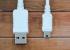 Как правильно заряжать смартфон, или USB-тестер нужен каждому