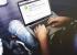 Tone Analyzer — умный сервис для распознавания эмоций в тексте
