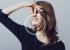 ВИДЕО: Как устранить неприятный запах изо рта
