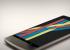 25 шикарных живых обоев для Android