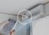 ВИДЕО: Чем опасен кондиционер